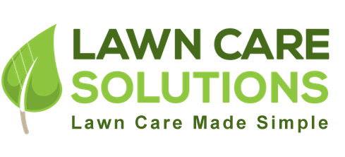 Buda, TX Lawn Mowing Service - Lawn Care Solutions